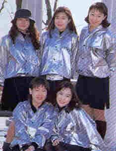 新山志保の画像 p1_34